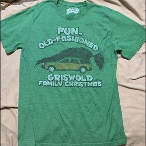 "Old Navy Collectabilitee ""..Griswold...Christmas"""